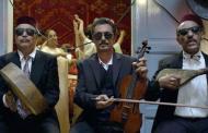 «L'orchestre des aveugles» di Mohamed Mouftakir, il film che vince a Bruxelles
