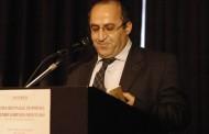Lo scrittore Salah Mahameed: La Palestina vive in me