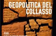Geopolitica del Collasso
