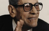 L'Egitto ricorda l'intramontabile Naguib Mahfouz