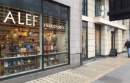 Apre a Londra la prima catena di librerie egiziana