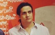 Arabia Saudita: dopo Badawi e Al Nimr arriva la condanna a morte per il poeta Ashraf Fayadh