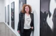 Premio MedFilm al Libano raccontato da Lamia Joreige
