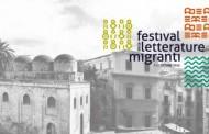 Palermo, al via il primo Festival delle Letterature Migranti