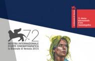 Festival del Cinema di Venezia 2015: focus sul Medio Oriente