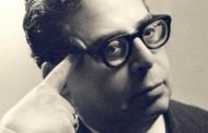 Quelle opere di Moufdi Zakaria non ancora pubblicate