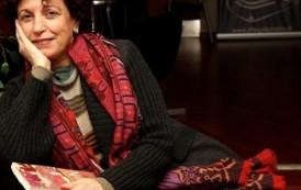 La discesa nelle tenebre di Rita El Khayat