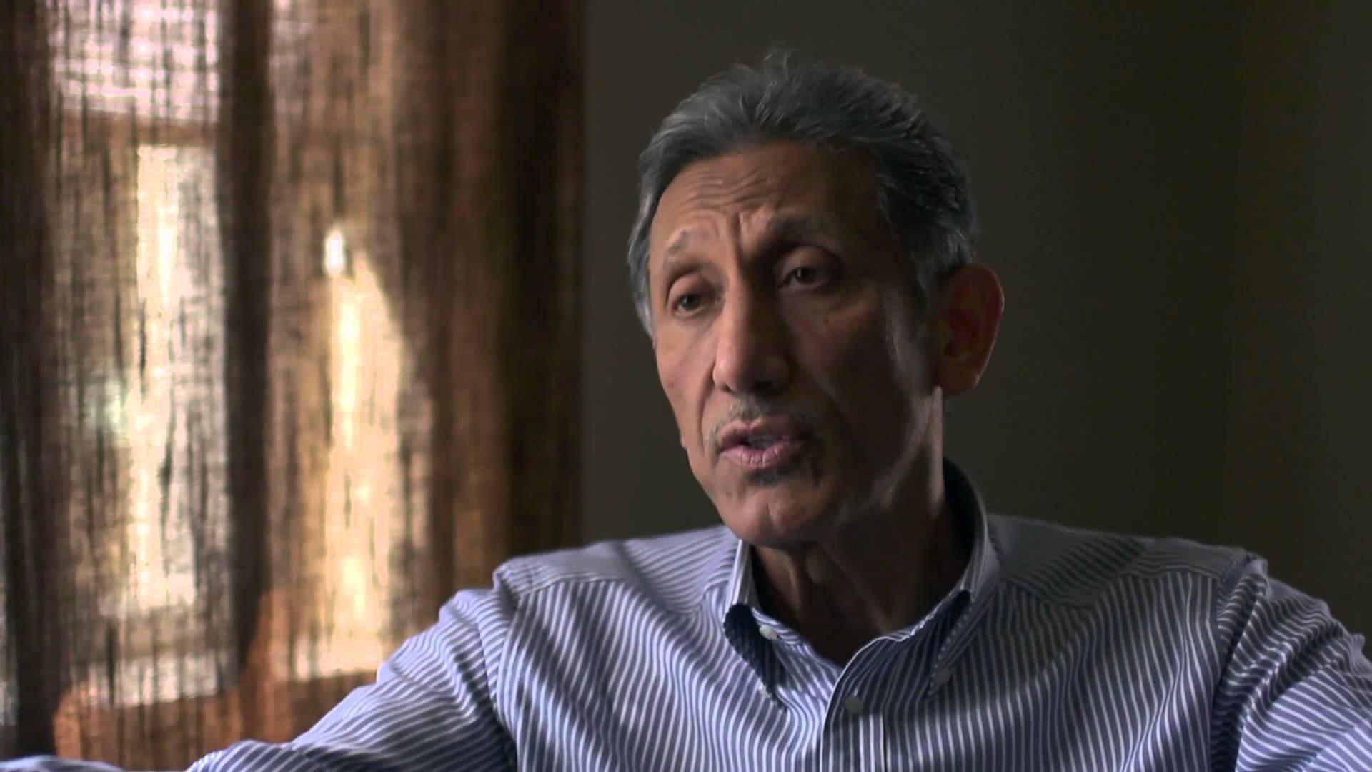 Lo scrittore Alrefai escluso tra i finalisti del Premio internazionale per il romanzo arabo