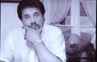 Mohamed Ghonim: «Ovunque vada cerco di costruire perché credo nell'umano»