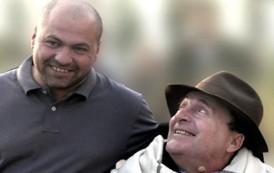 Abdel Sellou e il trionfo sull'integrazione