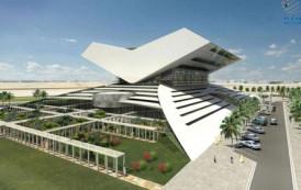 Dubai: nel 2017 la più grande biblioteca della Regione