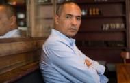 Kamel Daoud, giornalista dell'anno, si ritira: «le pressioni sono troppo forti»