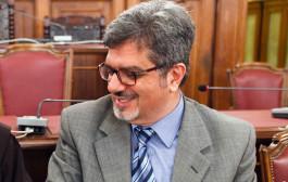 Kegham J. Boloyan: «Agli studenti di arabo raccomando pazienza, umiltà e perseveranza»