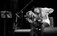 Ziad Trabelsi: «Credo in una musica arabo-mediterranea senza confini»