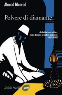 Ahmed-Mourad-Polvere-di-diamante