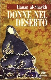 Donne nel deserto