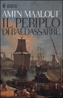 Il periplo di Baldassarre