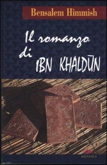 Il romanzo di Ibn Khaldun
