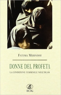Le donne del profeta