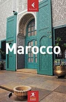 Marocco - Feltrinelli