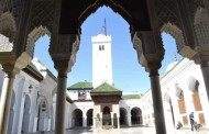 A Fez riapre al-Qarawiyyin, la più grande biblioteca del mondo