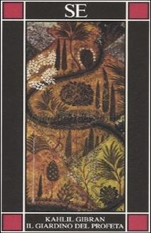 giardino-del-profeta