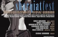 A Milano torna Sharquiat, il festival di musica e danza del Mediterraneo Orientale