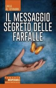 il-messaggio-segreto-delle-farfalle_4302_x600