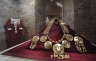 A Perugia il festival della cultura araba