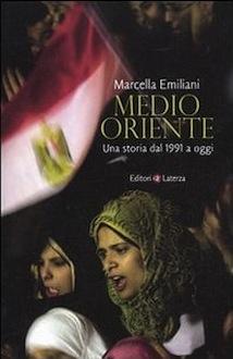 MO Storia dal 1991 ad oggi