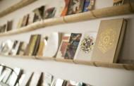 Salone del libro a Ramallah: com'è andata?