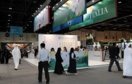 Fiera del libro di Abu Dhabi: un successo per l'Italia