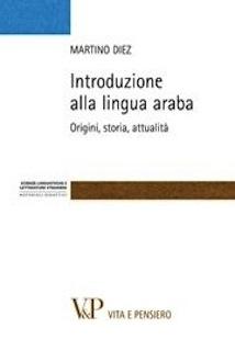 introduzione-alla-lingua-araba