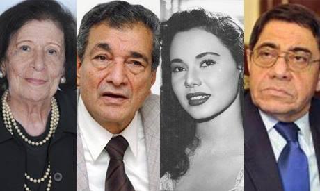 Egitto, annunciati i vincitori dei premi letterari e artistici del Paese