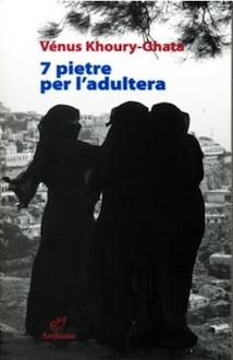 7-pietre-per-l-adultera