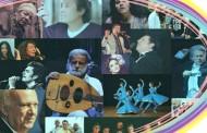 Egitto: tutto pronto per il festival culturale dell'estate