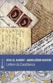 Lettere da Casablanca