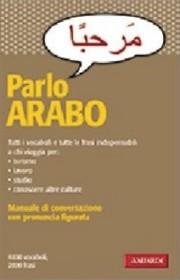 Parolo arabo