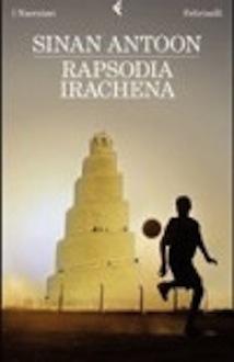 Rapsodia_irachena