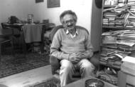 Sonallah Ibrahim: la vittoria dell'individuo sull'annientamento dell'anima