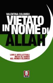 Vietato in nome di Allah