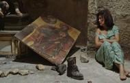 La Siria apre le Giornate Cinematografiche di Cartagine
