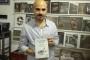 Esce in italiano il nuovo libro di Ahmed Nagi. Lui resta in carcere.