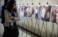 A Roma in mostra le torture del regime siriano
