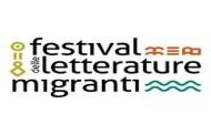 A Palermo la prima edizione del Festival delle letterature migranti