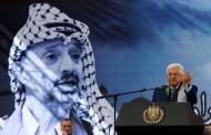 Ramallah, inaugurato il museo di Yasser Arafat