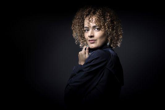 Leïla Slimani vince il Premio Goncourt 2016