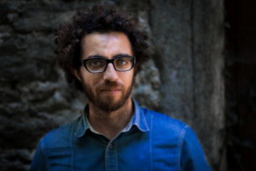 Il palestinese Mazen Maarouf vince il Premio per il racconto breve arabo