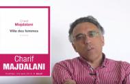 Charif Majdalani vince il premio francese per la letteratura araba