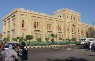Riaperto il Museo di arte islamica al Cairo